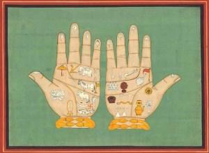 caitanya-mahaprabhu-hands
