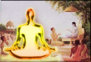 corso_meditazione02