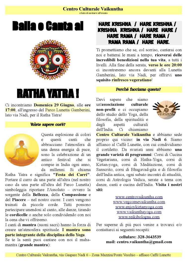 Rathayatra bologna 2014-page-001
