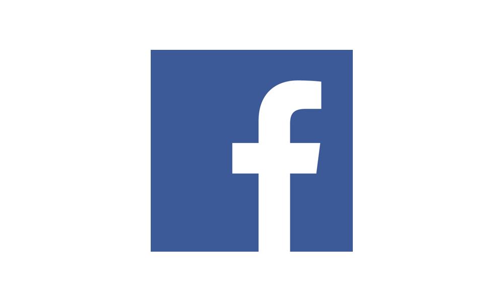 Per favore consulta la nostra pagina Facebook per le informazioni più aggiornate